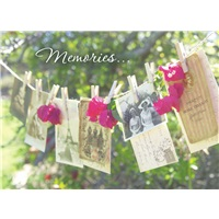 Clothesline Photos