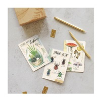 Deluxe Assorted Note Cards