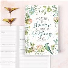 Prayer Journal PRA67836