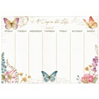 A Day in the Life  Planner Pad ADL29511