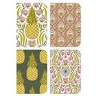 Freshly Picked Deluxe Assorted Note Cards DAN34916