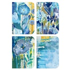 Moonlit Vines Deluxe Assorted Note Cards DAN36565