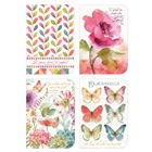 Seeds of Inspiration Deluxe Assorted Note Cards DAN38760
