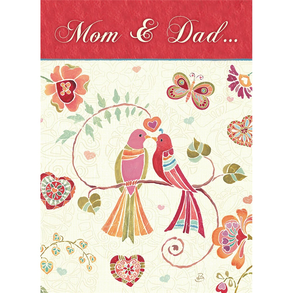 Legacy anniversary greeting cards gcd12516 loading zoom kristyandbryce Image collections