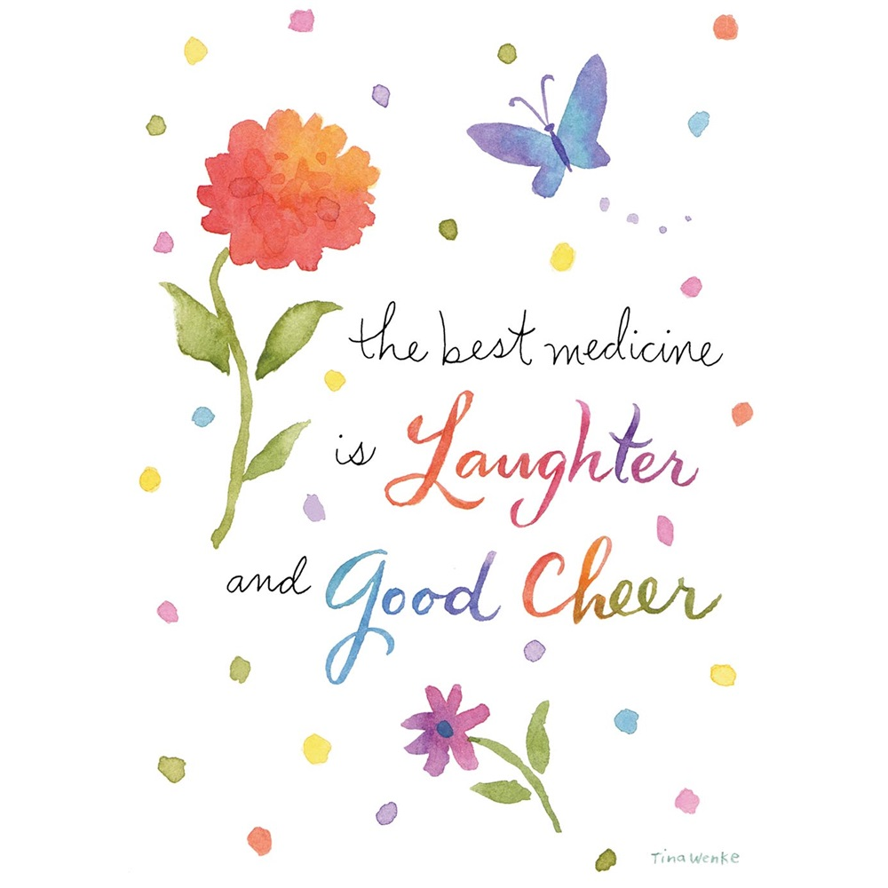 Legacy Get Well Greeting Cards Gcd12621