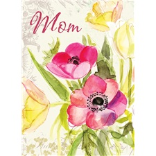 Mother's Day  GCD45104