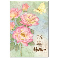 Mother's Day  GCD52224