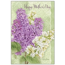 Mother's Day  GCD52225