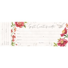 Gift Certificate GFT53446
