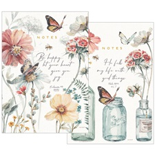 Notebook Set NBS53389