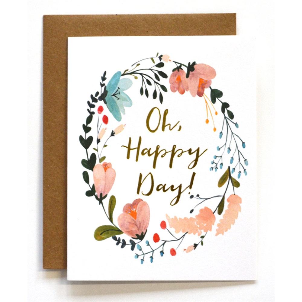 Rustic Wedding Chic Boutique Cards Rwc44737