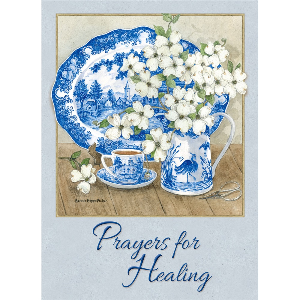Legacy get well greeting cards scd14781 loading zoom kristyandbryce Image collections