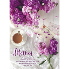 Mother's Day  SCD42158