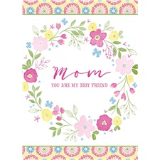 Mother's Day  SCD42168