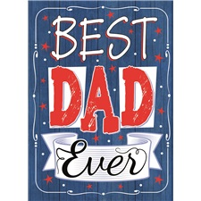 Father's Day  SCD42173