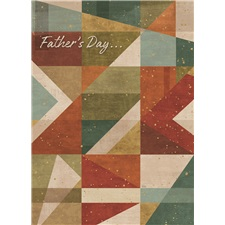 Father's Day  SCD42188