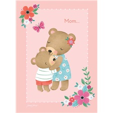 Mother's Day  SCD59013