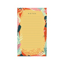 Seedlings Notepad SNP46889