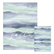 Faith & Friendship - Prayer Life SSC59752