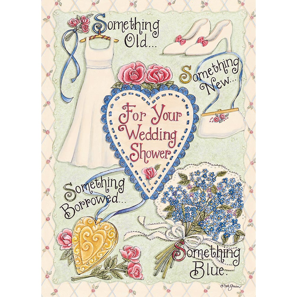 Legacy Anniversary Value Greeting Cards Svc1327