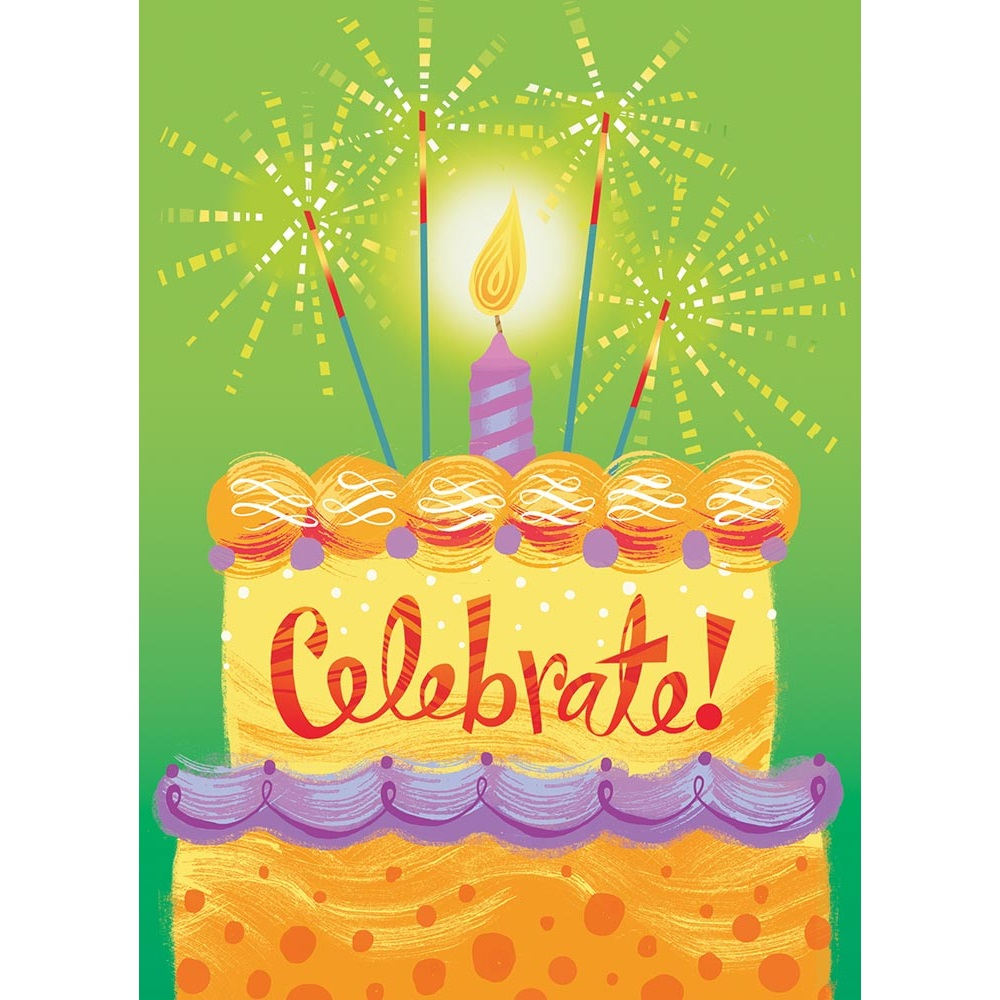 Legacy birthday value greeting cards vgc11135 loading zoom kristyandbryce Image collections