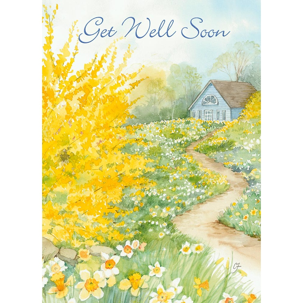 Legacy get well value greeting cards vgc7512 loading zoom kristyandbryce Image collections